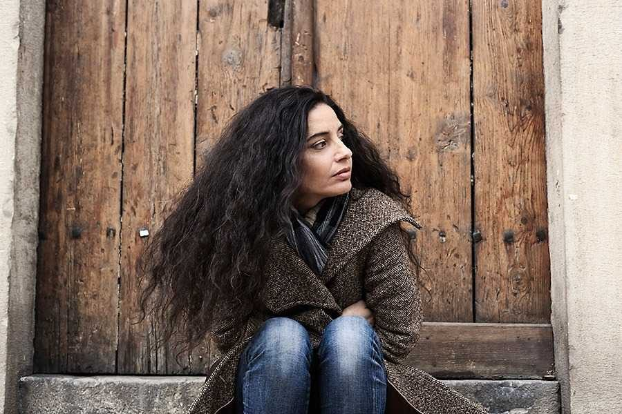 Can Depression Cause Hair Loss?