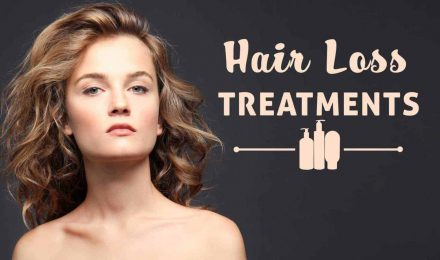The-principles-behind-how-hair-thickeners-work