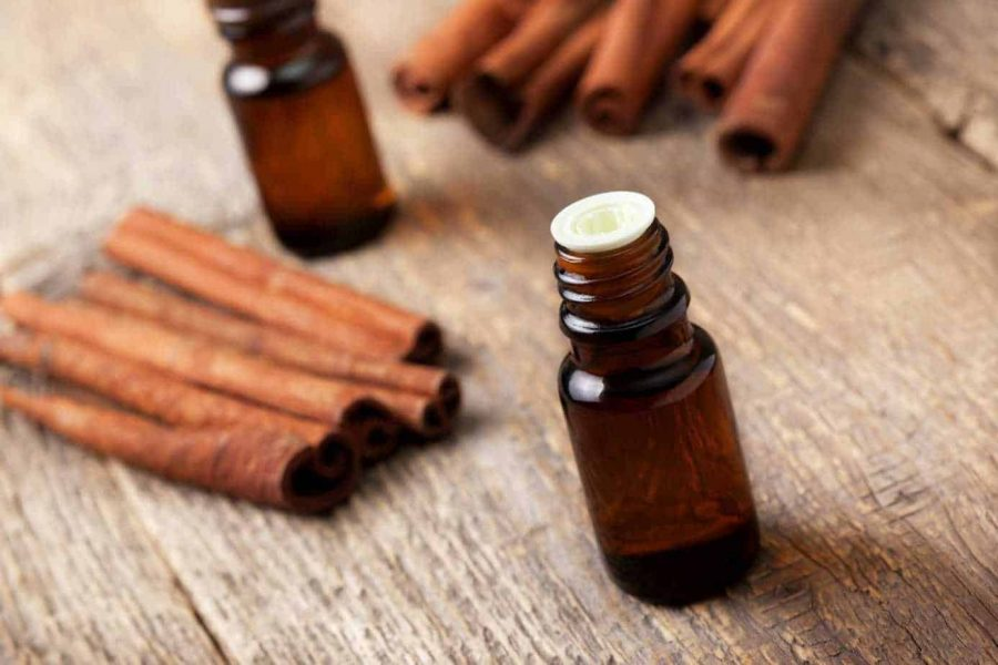 Go-natural-the-best-oils-to-use-to-stimulate-hair-growth