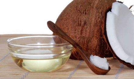 5 Great Natural Remedies For Combatting Hair Loss