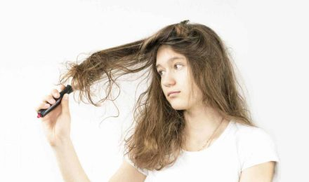 Hair-restoration-shame-the-stigma-of-opting-for-full-hair