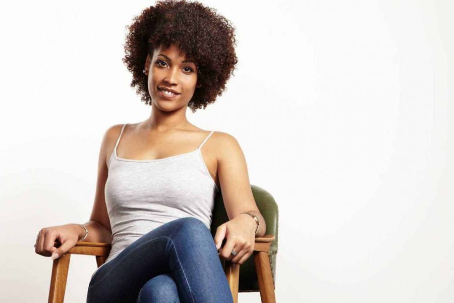 Traction-dissatisfaction-afro-and-caribbean-hair-loss-issues-in-women
