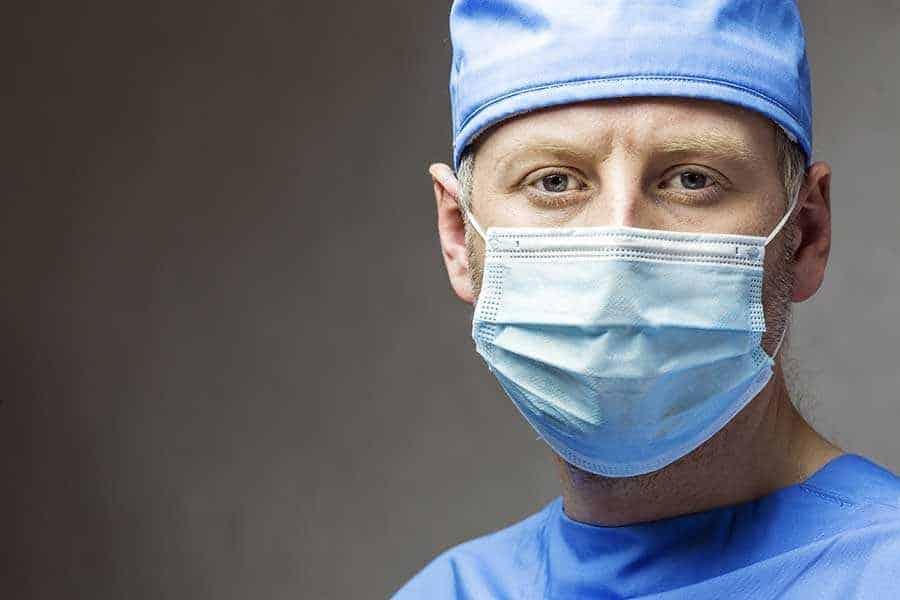Get-a-head-start,-choosing-your-hair-transplant-surgeon.