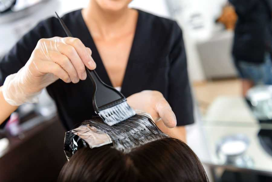 Can-frequent-use-of-dyes-contribute-to-hair-loss