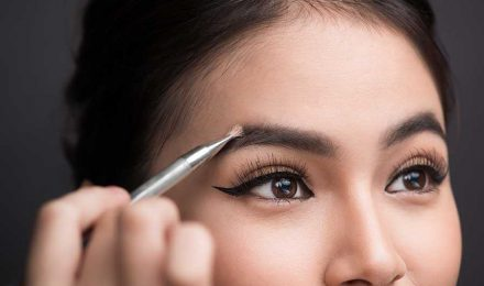 Can-still-style-eyebrows-transplant
