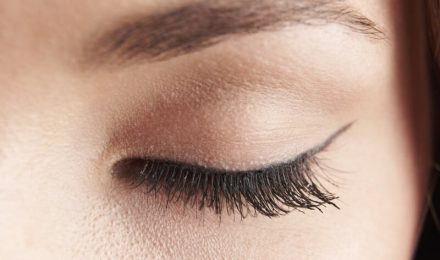Eyebrow Transplant Aftercare