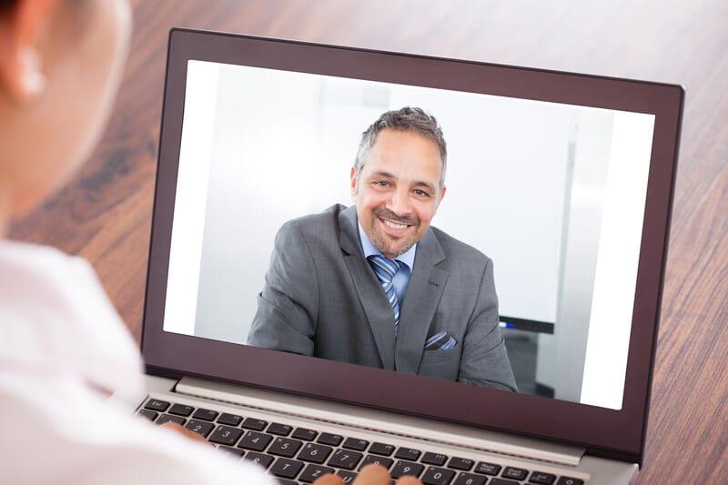Hair Transplant Video Consultation
