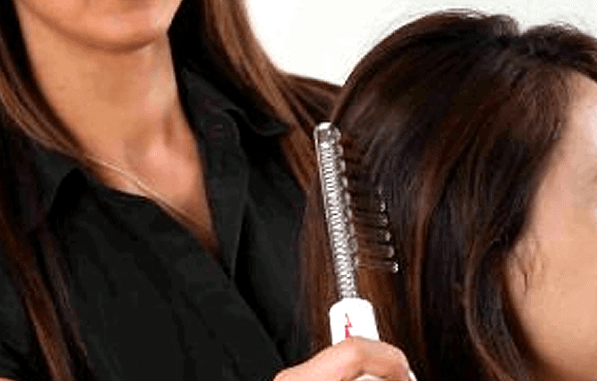 Alternative Hair Loss Treatments
