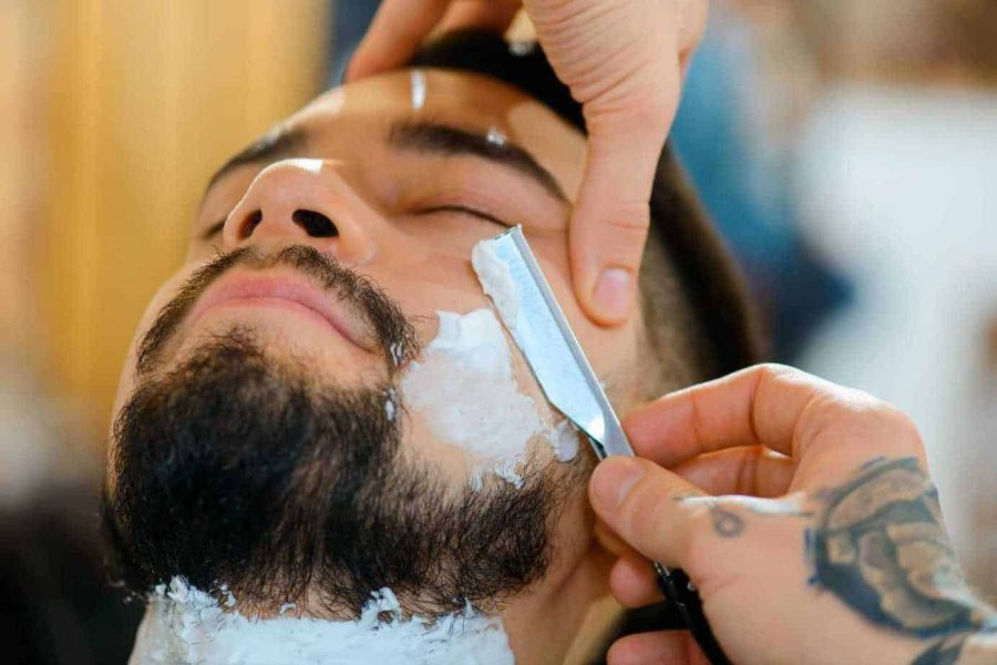 How Natural-looking Is A Beard Transplant?