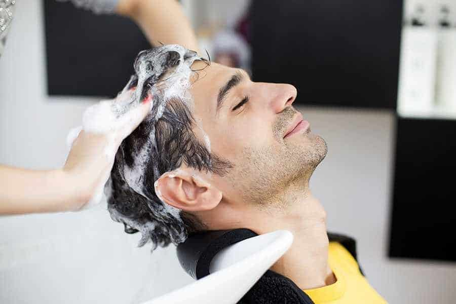 The-best-shampoo-advice