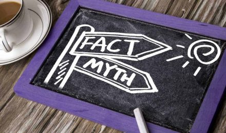 The-biggest-myths-about-hair-loss-treatment
