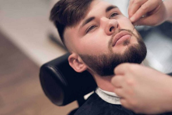 How-young-is-too-young-for-a-beard-transplant