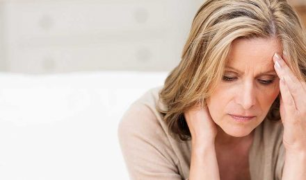 Hair-loss-and-the-menopause